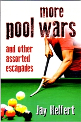 MORE POOL WARS