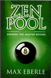 ZEN POOL – AWAKEN THE MASTER WITHIN