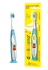 Dentissimo Kids Toothbrush - Kids 2-6 Years Soft