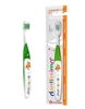 Dentissimo Kids Toothbrush - Soft Junior 6+ years