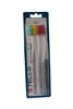 Tello 4920 Soft Toothbrush - 3 Pack