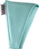 Rubis Set Minuit Tiffany Blue 3Pcs- 1K420Tb