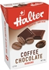 Halter Coffee & Chocolate 1.26Oz