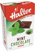 Halter Mint & Chocolate 1.26Oz
