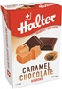 HALTER CARAMEL & CHOCOLATE 1.26oz