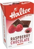 Halter Raspberry & Chocolate 1.26Oz