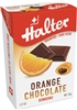 HALTER ORANGE & CHOCOLATE 1.26oz