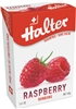 HALTER BOX RASPBERRY 1.4oz