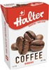 HALTER BOX COFFEE 1.4oz
