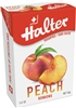 HALTER BOX PEACH 1.4oz