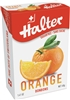 HALTER BOX ORANGE 1.4oz