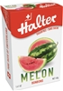 HALTER BOX WATERMELON 1.4oz