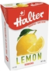 Halter Box Lemon 1.4Oz