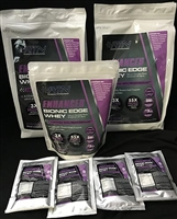 Enhanced Bionic Edge Whey