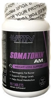 Somatonin-AM