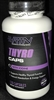 Thyroid Support 120's