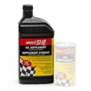 Engine Oil Supplement 1qt