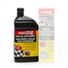 Molyslip Gear Oil/Manual Transmission Supplement 1qt Bottle