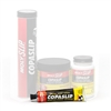 Copaslip Anti-Seize Compound 3.5oz(100g) Tube