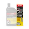 Molyslip Automatic Transmission Supplement 7.6oz Tube
