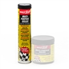 Molyslip Multi Purpose Grease 400g cartridge