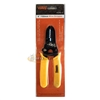 "Valley PLWS-6 6""/150mm Wire Stripper"