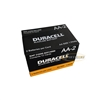 Duracell MN1500 AA Size 1.5-Volt Alkaline Battery 24 Pcs (12 Cards, 2 Per Card)