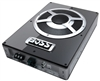 "Boss BASS1400 10"" 1400 Watts Low Profile Amplified Subwoofer System"