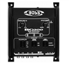Boss BG200 Bass Generator with Remote Subwoofer Control