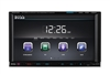 "Boss BV9757B 7"" 2-DIN Motorized Touchscreen DVD/CD/AM/FM/USB/SD/AUX/Bluetooth"