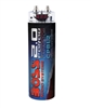 Boss CPBL2 2 Farad Capacitor with Digital Voltage Display - BLUE