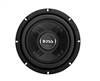 "Boss CXX8 8"" 600W Single Voice Coil 4-Ohm Chaos Exxtreme II Series Subwoofer"