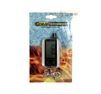Crimestopper SPLCD-32 2-Way Paging Replacement LCD Transmitter for SP-302 w/Rechargeable Battery