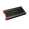 CRUNCH PZX2000.1 2000 Watts Monoblock Powerzone Series Car Amplifier