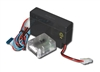 Directed 520T 12 Volt Backup Battery System and Sensor