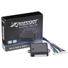 XpressKit GMDLBP GM Doorlock Alarm & Transponder/Passlock Interface