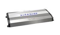 Hifonics BRX1616.4 Brutus BRX 1600-Watt 4-Channel Super Class A/B Amplifier