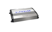 Hifonics BRX316.4 Brutus BRX 300-Watt 4-Channel Super Class A/B Amplifier