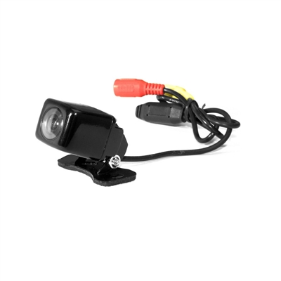 Jensen JCAM1 Universal Rear View Camera