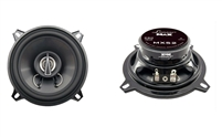 "Lanzar MX52 5.25"" 280 Watts 2-Way Max Series Coaxial Car Speakers"
