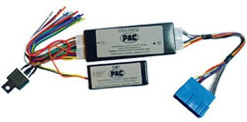 PACOS2GM32 3 pac os2 gm32 wiring harness radio replacement module,os \u2022 indy500 co  at aneh.co