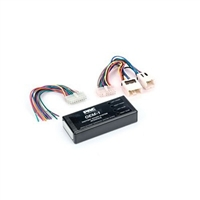 PAC ROEM-NIS2 Radio Replacement Interface for Select Nissan, Infiniti w/BOSE