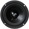 "Pyle Pro PDMR5 5"" 200 Watts High Performance Mid-Bass Mid-Range Woofer Driver"