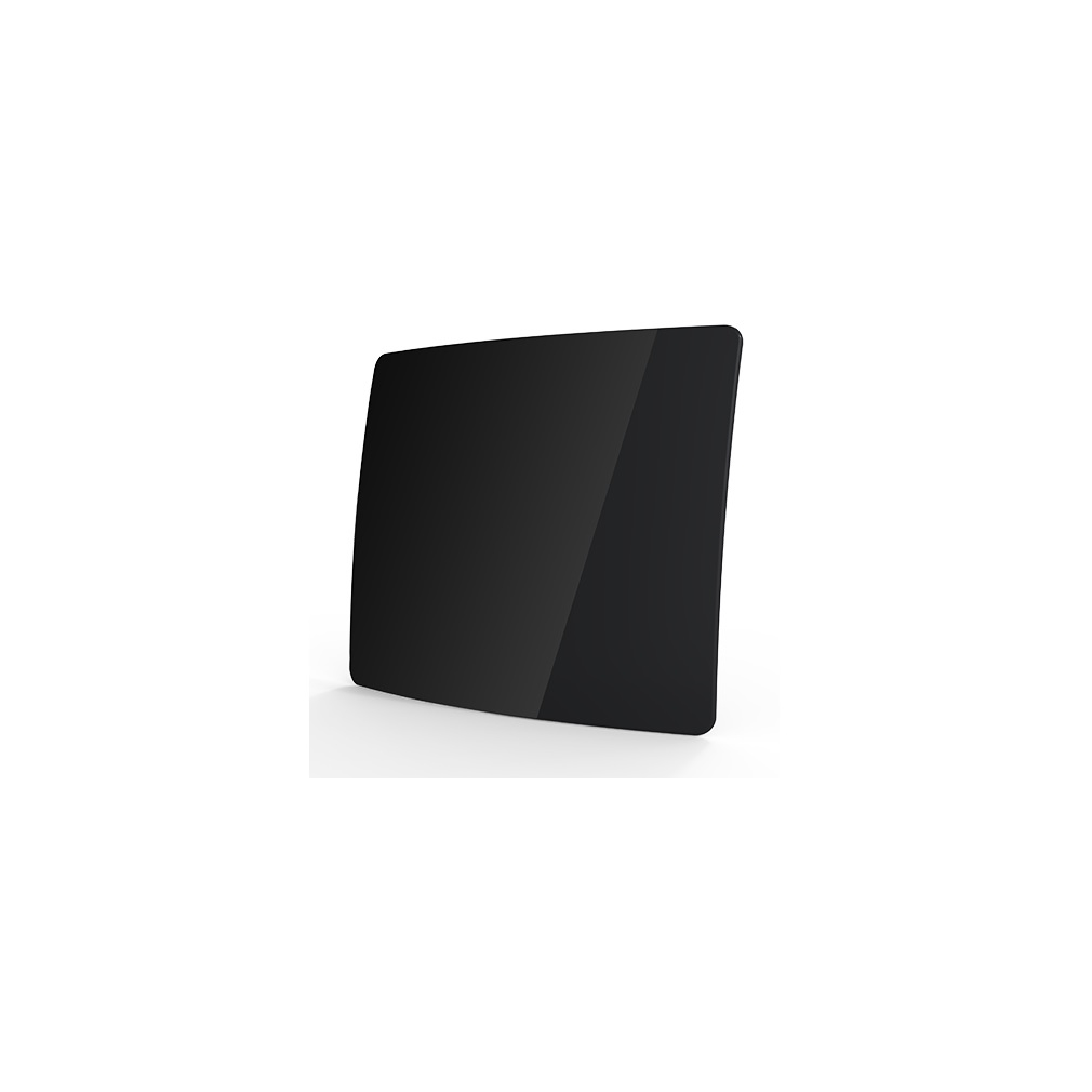 Supersonic High-Definition Digital Indoor Antenna