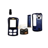 Viper 879V Responder Replacement Remote Case