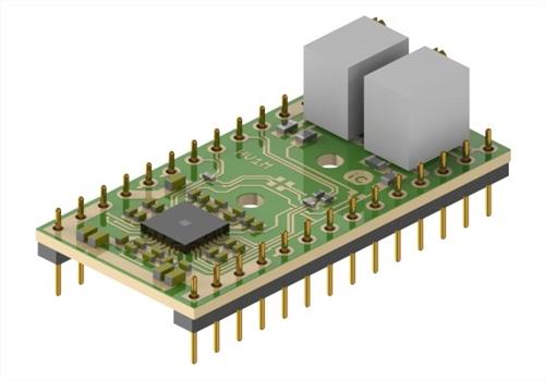 iC-HV102V iCSY HV1M-808 nm