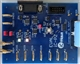 iC-PZ EVAL PZ1D (Mother Board for PZ1M)