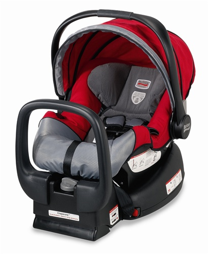 Bugaboo Bee Peg Perego Double Strollers Phil And Teds