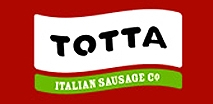 Totta Sausage Co. Spicy Italian Sausage Bulk
