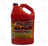 47 All in one Multipurpose Cleaner 128oz